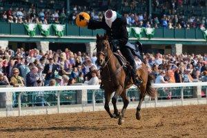 headless_horseman_keeneland