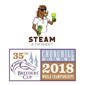 steam_breeders_cup_logo_2018