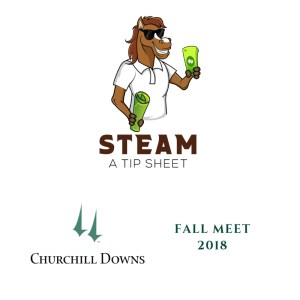 steam_churchill_fall_meet_logo_2018
