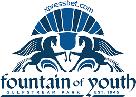 fountain_of_youth_logo
