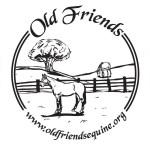old_friends_logo