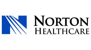 norton_healthcare_logo