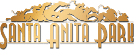 santa_anita_logo
