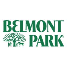 belmont_park_logo