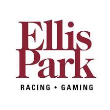 ellis_park_new_logo
