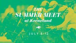 kee_summer_meet_tile