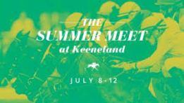 kee_summer_meet_tile