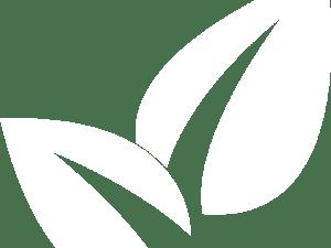 Steel City Naturals Simply Herbal | Hemp CBD Free Products