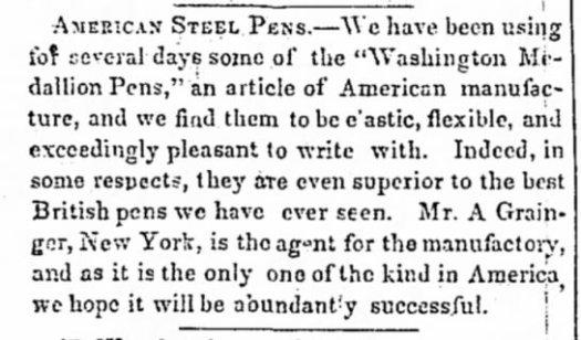 1857 Louisville KY