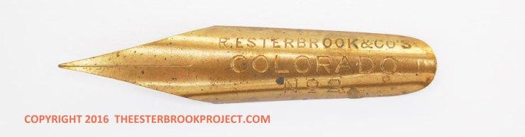 ESTERBROOK-2-COLORADO