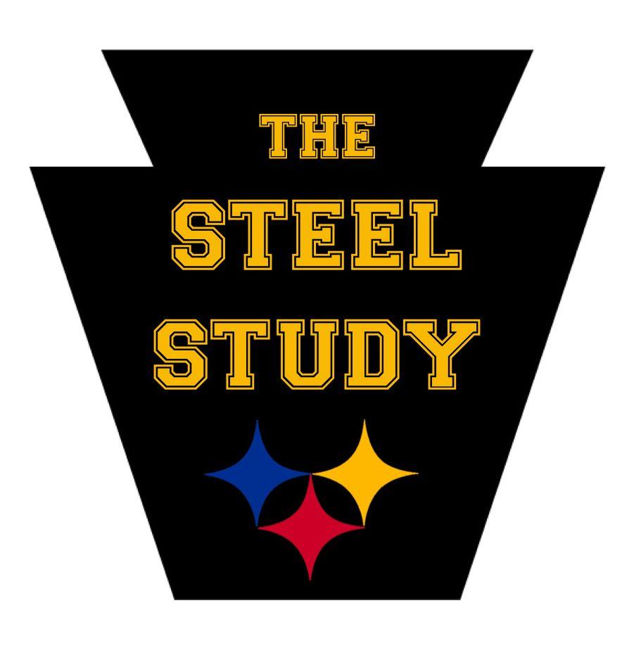 The Steel Study