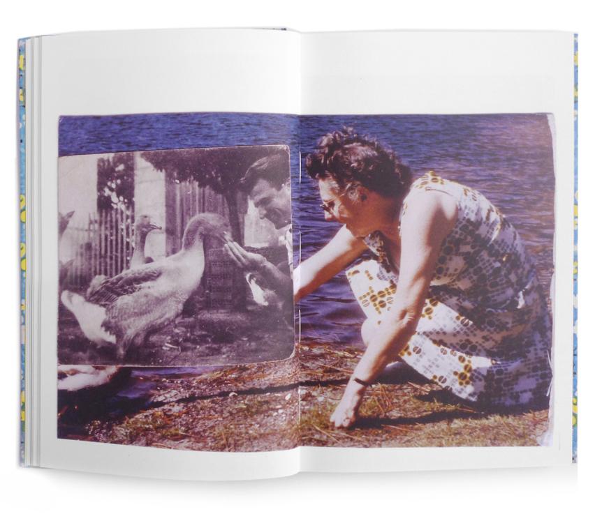 © RVB Books x Erik Kessels