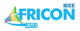 AfriCon 2013 logo