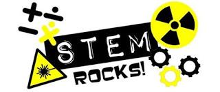 STEM Rocks