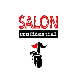 Salon Confidential