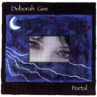 """Lost Treasure - Deborah Gee's """"Portal"""" reopened...."""