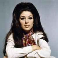 "Top 10 ""Story Songs"" # 2 Bobbie Gentry (Ode To Billy Joe)"