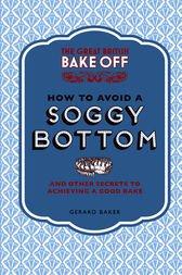 soggy-bottom