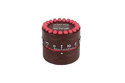 the-great-british-bake-off-cake-timer