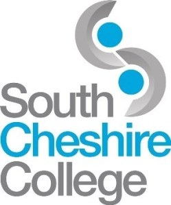South Cheshire College logo