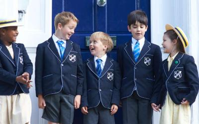 Schools – do you know the REAL experience you're offering to prospective parents?