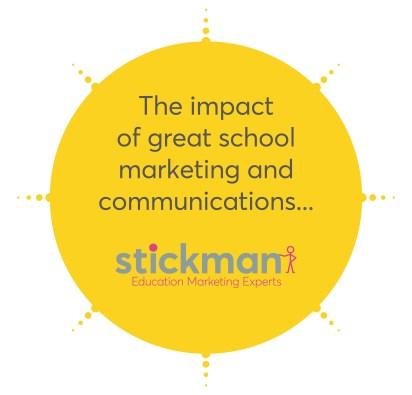 8 Reasons why great school marketing is worth its weight in gold