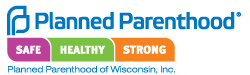 Planned Parenthood Wisconsin