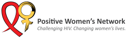 PositiveWomensNetwork