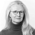 Nancy Carteron MD, FACR