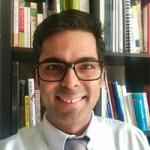 Saurabh Sethi MD, MPH
