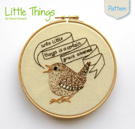 Laura-LittleThings-Pattern
