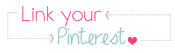 linkyourpinterest