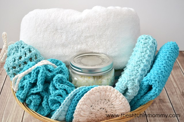 15 Free Mothers Day Crochet Projects Crafty Tutorials