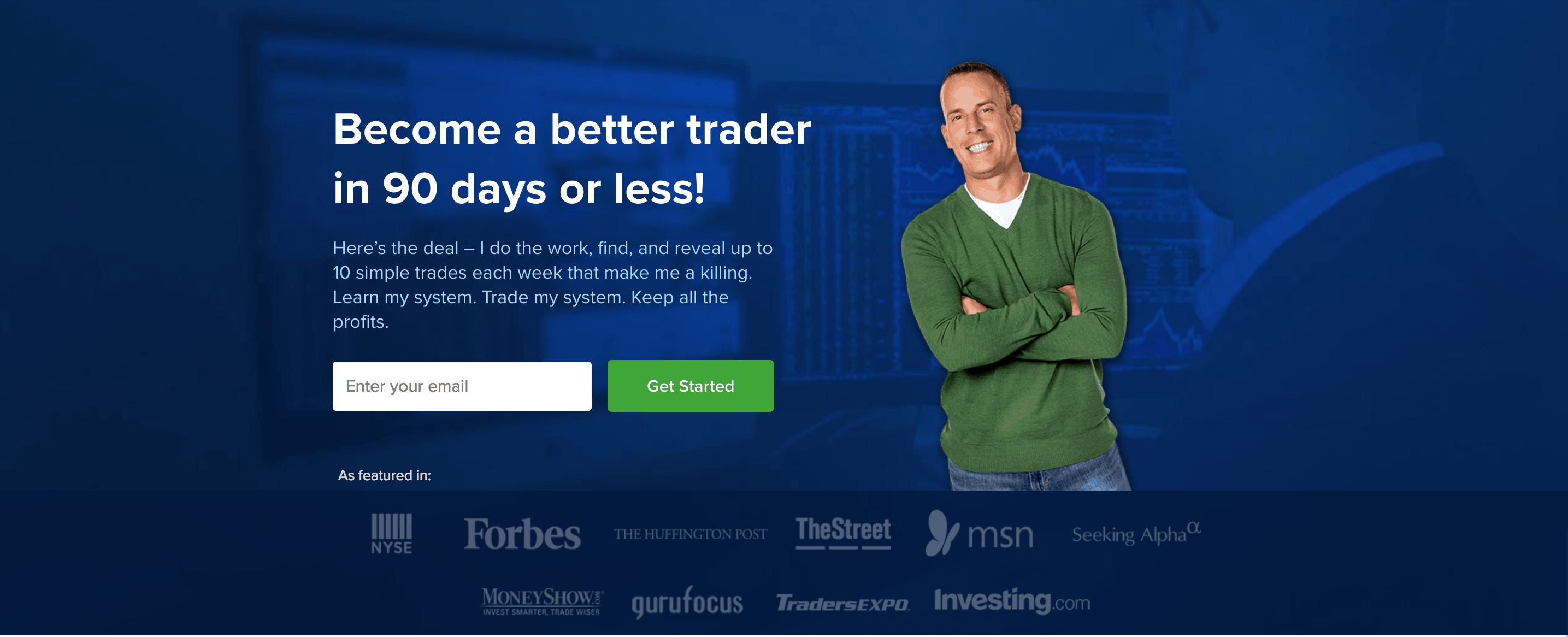 Jason-bond-picks-website