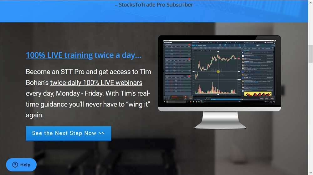 Stocks-To-Trade-Review-Live-Trading