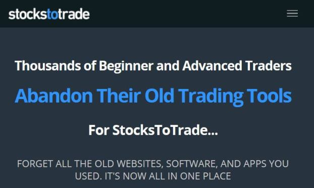 StocksToTrade-Review
