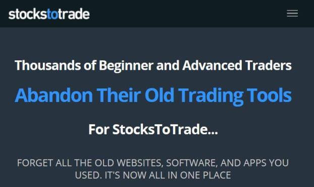 StocksToTrade-Review