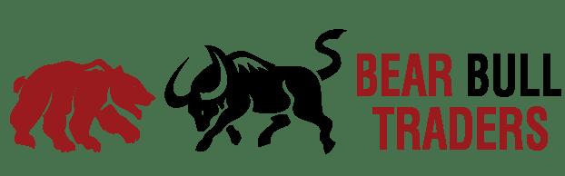 Bull Bear Trader