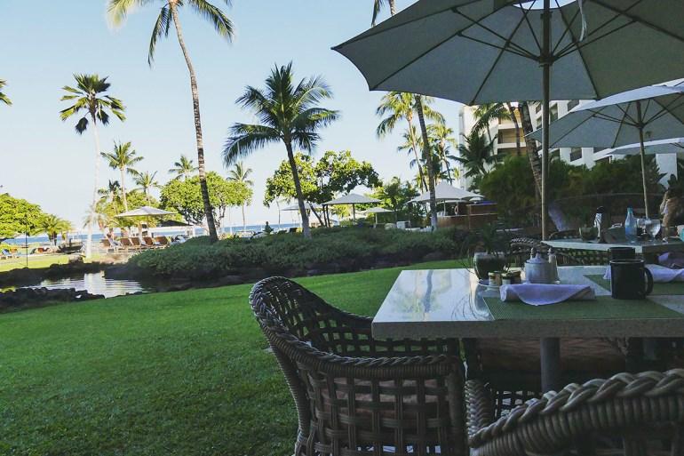 Hawaii_0070ew