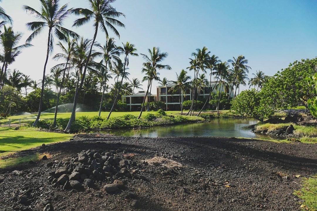 Hawaii_0073ew