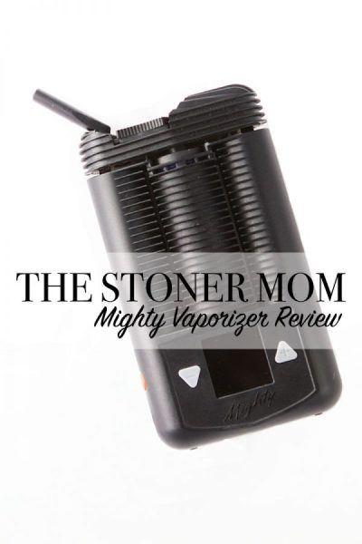 mighty-vaporizer