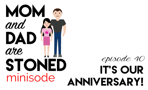 MINISODE | MADAS 40 | Our Anniversary