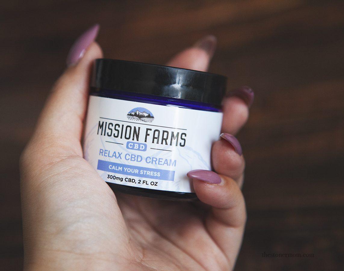 mission farms 6w