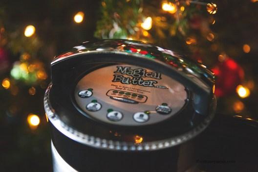 magical butter machine 1w