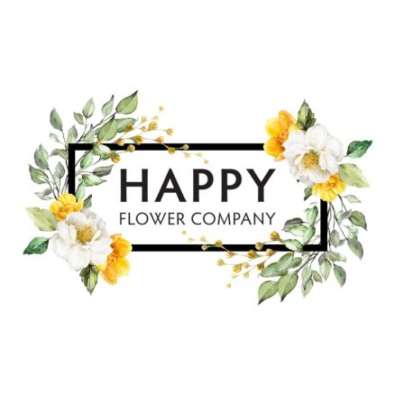 Happy Flower Company