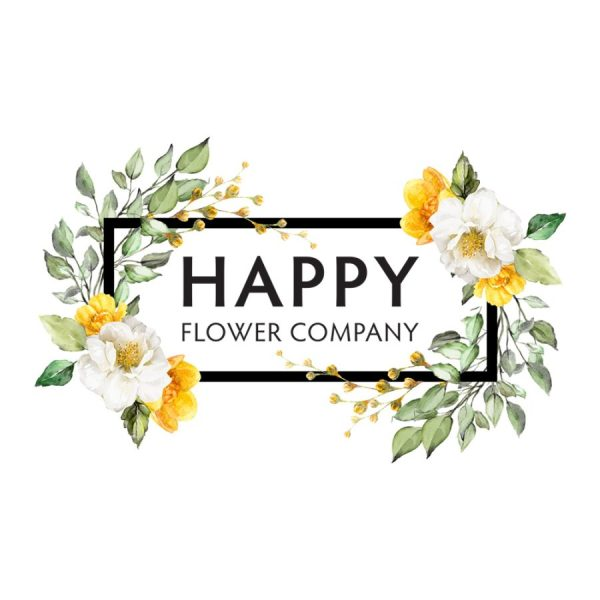 Happy Flower Company