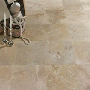 Eco Classic Honed & Filled Travertine