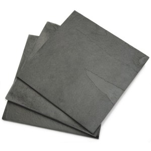 Grey Brazilian Natural Riven Slate