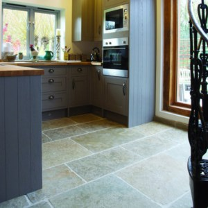 Farley Seasoned Limestone