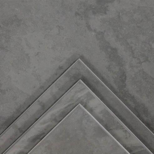 Grey Brazilian Honed Slate